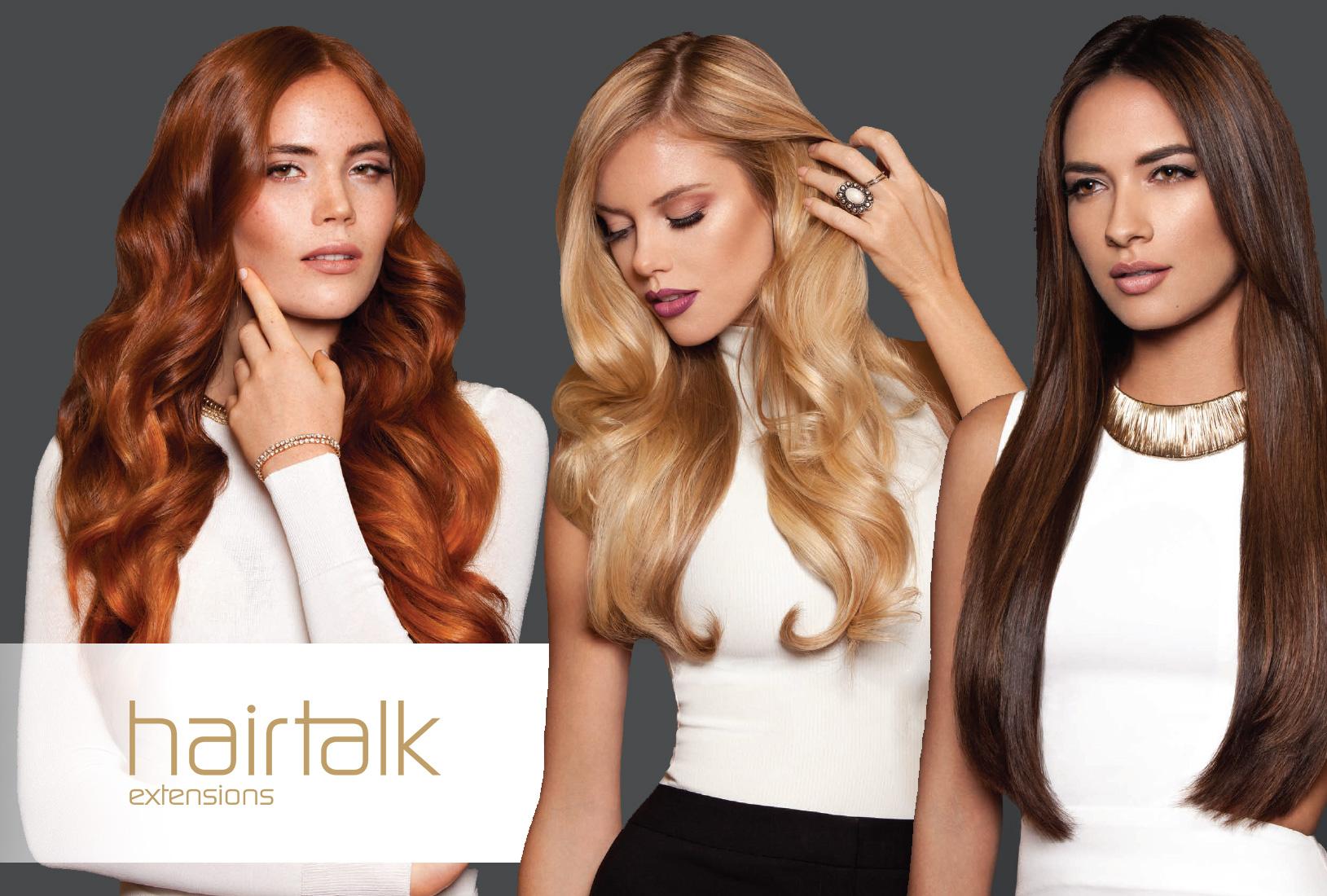 hairtalk-wallpaper-2