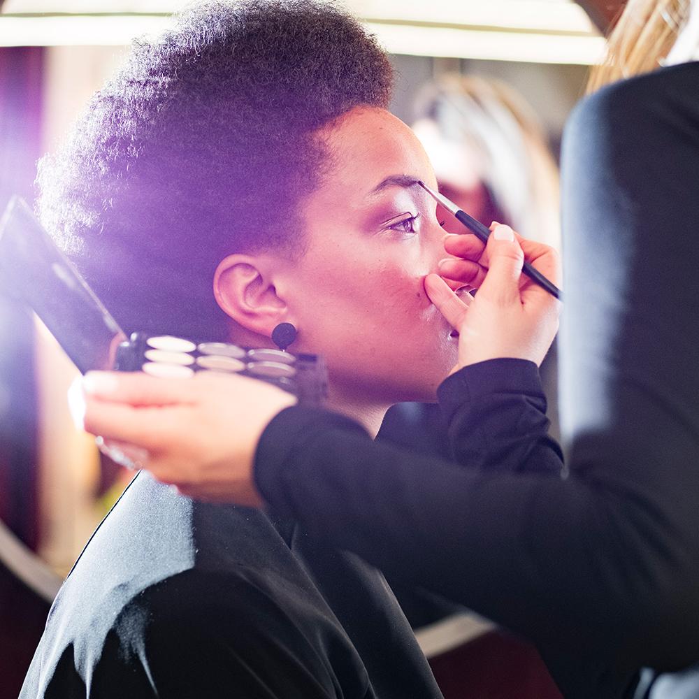 makeup_portfolio