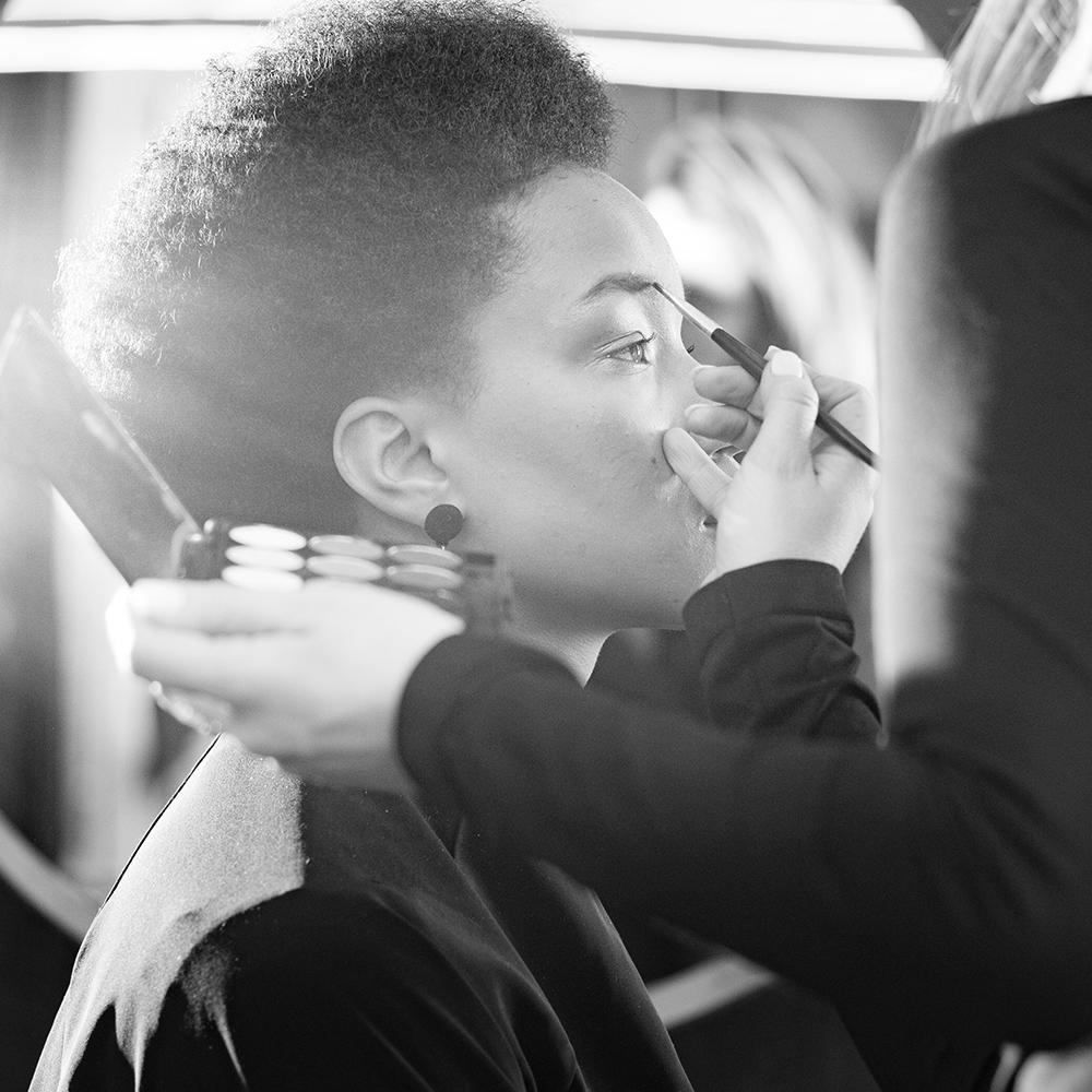 makeup_portfolio-grey