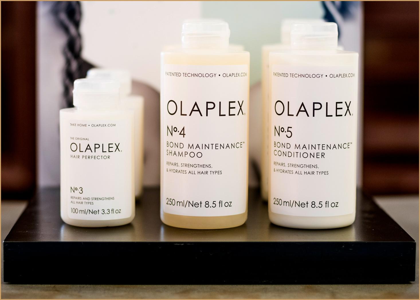 olaplex_shampoo_flasche